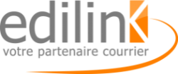 edilink-service-courrier