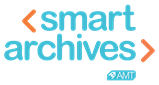 Logo-smart-archives