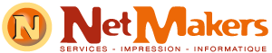logo-netmakers