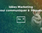 mailing-paques-edilink-idees-marketing