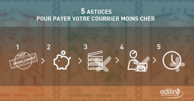 5-astuces-payer-courrier-moins-cher-edilink
