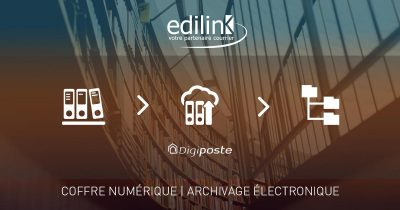 Digiposte-ArchivageElectronique-Edilink