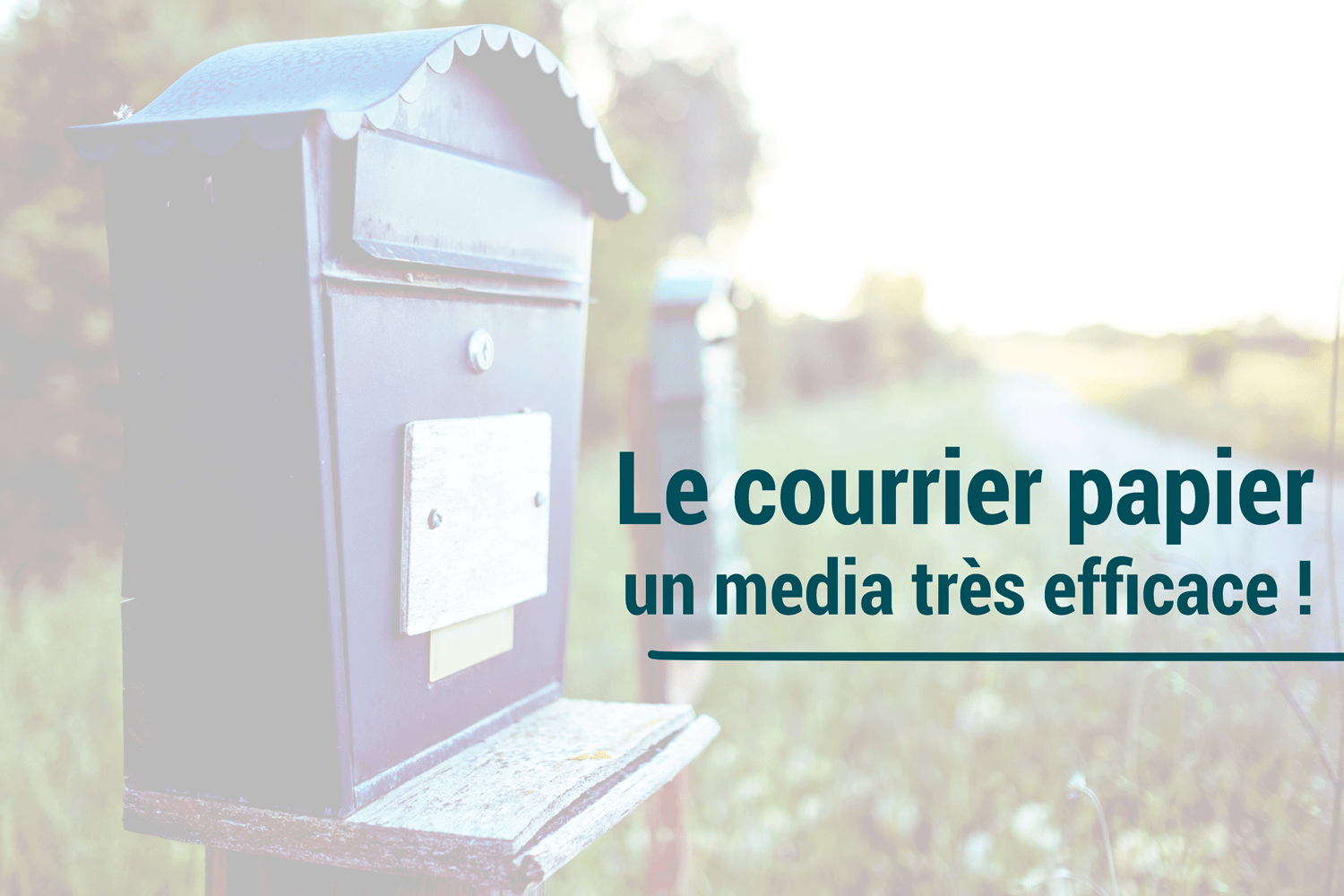 courrier-papier-média-efficace