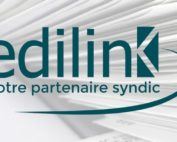 externalisation-courrier-edilink